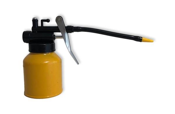 Ölkännchen 100ml