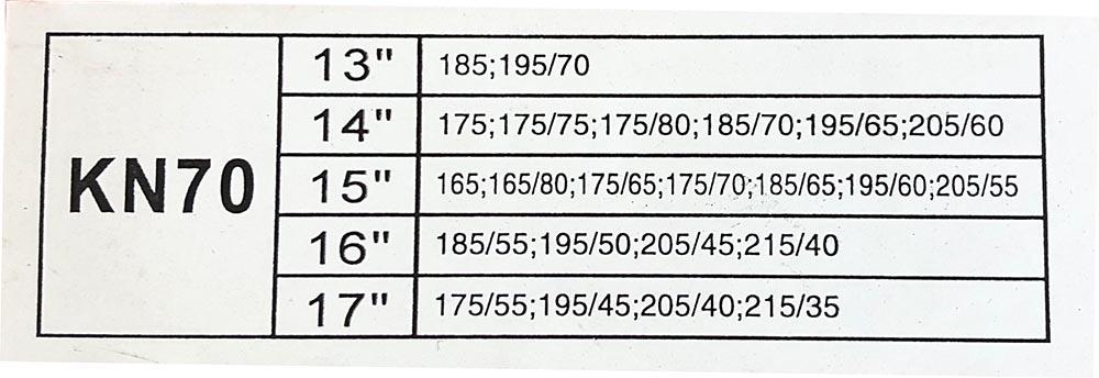 M26.2 Hinterachse & Differential
