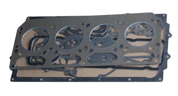 Multicar M25 Dichtsatz Motor 90mm