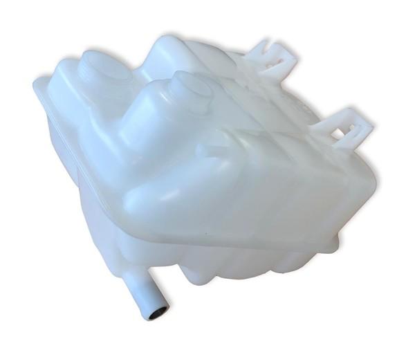Multicar M26.2/4 Ausgleichbehälter Kühlwasser Original für IVECO