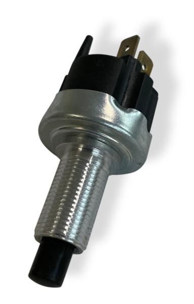 Multicar M26.4 Bremslichtschalter