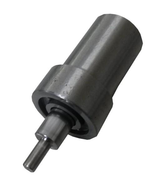 Multicar M22 Düseneinsatz / Einspritzdüse