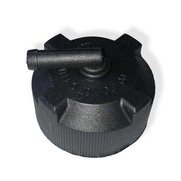 Multicar M26 Verschluss Ausgleichbehälter